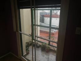 Foto Departamento en Venta en  San Telmo ,  Capital Federal  Piedras 1088