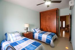 Thumbnail picture Apartment in Sale in  Residencial Cumbres,  Cancún  Residencial Cumbres