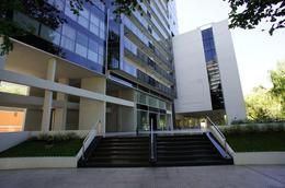 Foto thumbnail Departamento en Alquiler temporario en  Barrio Vicente López,  Vicente López  Barrio Vicente López