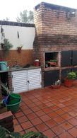 Foto thumbnail Casa en Alquiler en  Villa Elvira,  La Plata  Calle 117 entre 85 bis y 86