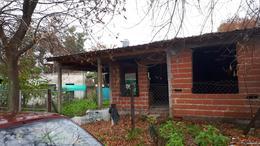 Foto Casa en Venta en  De Vicenzo Grande,  Del Viso  Hurlingham Golf Club al 2800