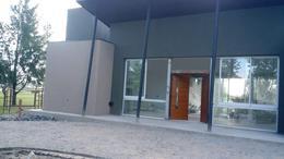 Foto Casa en Venta en  Posadas de los Lagos,  Coronel Brandsen  Club de Campo Posada de los Lagos Ruta 2 km 72.200 Brandsen