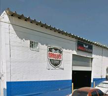 Foto Bodega Industrial en Renta en  Juan Escutia,  Chihuahua  BODEGA EN RENTA  EN  MIGUEL BARRAGAN