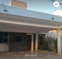 Foto Casa en Venta en  Fraccionamiento Las Brisas,  Mérida  CASA EN FRACC. BRISAS