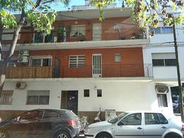 Foto Departamento en Alquiler en  Olivos-Maipu/Uzal,  Olivos  Juan D. Garay al 2700