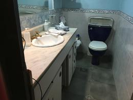 Foto Casa en Venta en  Jose Marmol,  Almirante Brown  BERNARDO DE IRIGOYEN 896