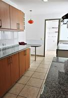 Foto Departamento en Alquiler en  SAN ISIDRO,  San Isidro  Calle Los Robles 248 San Isidro