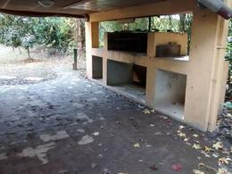 Foto Casa en Venta en  Espera,  Zona Delta Tigre  Espera Muelle la Mami