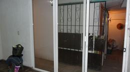 Foto Casa en Venta en  Lomas de San Francisco Tepojaco,  Cuautitlán Izcalli  VENTA DE PROPIEDAD EN LOMAS DE SAN FRANCISCO TEPOJACO