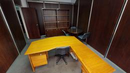 Foto Oficina en Venta | Alquiler en  Microcentro,  Centro  Av Bme Mitre al 600