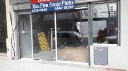 Foto Local en Venta | Alquiler en  Botanico,  Palermo  Gurruchaga 2434 - LOCAL