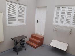 Foto Casa en Venta en  Cofico,  Cordoba  Rivera indarte al 1300