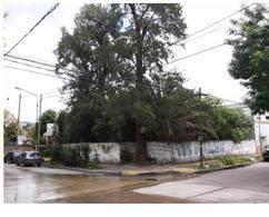 Foto thumbnail Terreno en Venta en  Ramos Mejia,  La Matanza  Alsina al 100