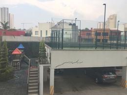 Foto Departamento en Renta en  Hacienda de las Palmas,  Huixquilucan  PH en renta en Hda. de las Palmas,Interlomas.
