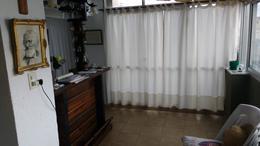 Foto Departamento en Venta en  Terminal Vieja,  Mar Del Plata  brown al 1500