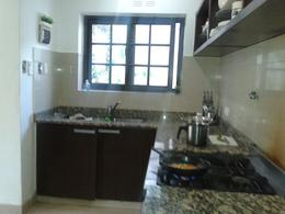Foto thumbnail Casa en Venta en  Burzaco,  Almirante Brown  9 de Julio al 1200
