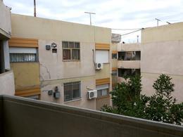 Foto Departamento en Venta en  Concepción,  Capital  Barrio Mecánico Mella Chile casi Aberastain