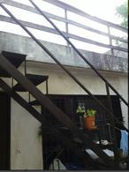 Foto Departamento en Venta en  Villa Santos Tesei,  Hurlingham  kierna al 500