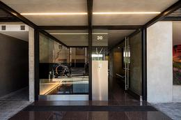 Foto Departamento en Venta en  Palermo Hollywood,  Palermo  Amenábar 30, Quartier Dorrego