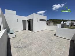 Foto Casa en Venta en  Fraccionamiento Terranova,  Pachuca  Cass en Venta en Fracc. Terranova