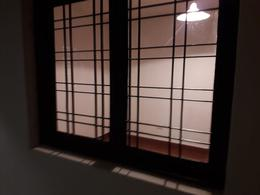Foto Departamento en Alquiler en  San Fernando,  Cordoba  Luis María Drago al 500