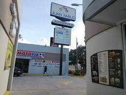 Foto Local en Renta en  San Fernando,  San Pedro Sula           Avenida Juan Pablo