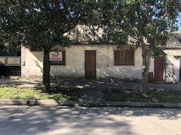 Foto Casa en Venta en  Tafi Viejo,  Tafi Viejo  Uttinger 1