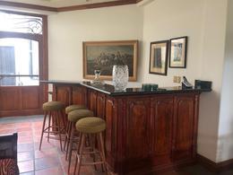 Foto Casa en condominio en Venta   Renta en  San Rafael,  Escazu  San Rafael Escazu