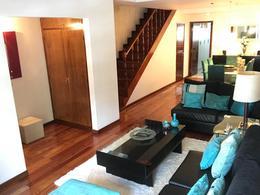 Foto Casa en Venta en  Belgrano ,  Capital Federal  OLAZABAL al 3200