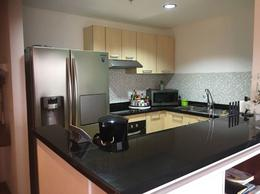 Foto Departamento en Venta en  Mata Redonda,  San José  Apartamento en Sabana / Excelente vista / Amenidades