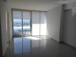 Foto Departamento en Renta en  Santa María,  Monterrey  Departamento en renta TORRE IN EQUIPADO $22,500, MONTERREY, N.L.