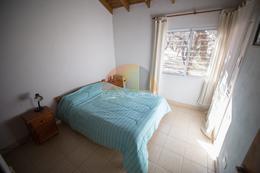 Foto Casa en Venta en  Cerro de Oro,  Merlo  Cerro de Oro - RETASADA