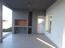 Foto Casa en Venta en  El Canton,  Countries/B.Cerrado  Barrio Norte al 800