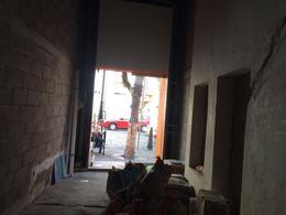 Foto Local en Renta en  Centro,  Querétaro  Local Renta Corregidora $17,400 Patdie EQG2