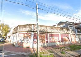 Foto Terreno en Venta en  Sarandi,  Avellaneda  RIVADAVIA al 2700