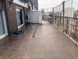 Foto Departamento en Venta en  P.Las Heras,  Barrio Norte  Las Heras al 3700
