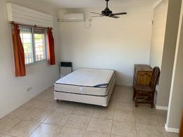 Foto Casa en Venta en  Las Acequias,  Roldán  Las Acequias al 500