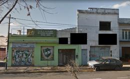Foto Terreno en Venta en  Ituzaingó Norte,  Ituzaingó  Ratti al 300