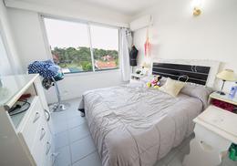 Foto Apartamento en Venta en  Pinares,  Punta del Este  Pinares