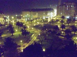 Foto thumbnail Departamento en Venta en  Mar Del Plata ,  Costa Atlantica  Bolivar 2100
