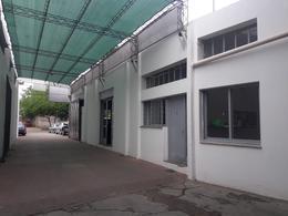 Foto Local en Alquiler | Venta en  Guaymallen ,  Mendoza  Carril Godoy Cruz al 5700