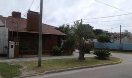 Foto Casa en Venta en  Las Toninas ,  Costa Atlantica  CALLE 32