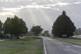 Foto Terreno en Venta en  Acquavista,  Malagueño  Ruta 20