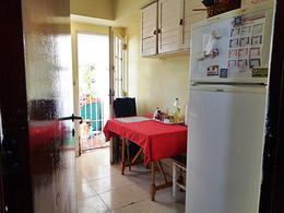 Foto thumbnail PH en Venta en  Villa Adelina,  San Isidro  Alcorta, Amancio al 1100