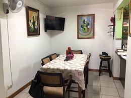 Foto Casa en Venta | Renta en  Mata Redonda,  San José  Sabana Sur/ Casa Unifamiliar/ Seguridad/ Apartamento de 3 habitaciones