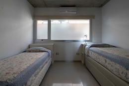 Foto Departamento en  en  Norte Playa,  Pinamar  Juncal 100