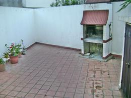Foto Departamento en Venta en  San Bernardo Del Tuyu ,  Costa Atlantica  Duplex sobre Av. Pricipal c/cochera!!!
