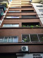 Foto Departamento en Venta en  Belgrano ,  Capital Federal  MONROE 2524