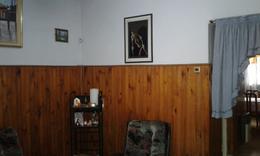 Foto Casa en Venta en  Lanús Este,  Lanús  Coronel Maure al 1600