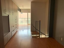 Foto Departamento en Venta en  Roma Norte,  Cuauhtémoc  DEPARTAMENTO EN VENTA ROMA NORTE.dos pisos, balcones.